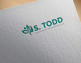 #92 for Looking for a business logo for an aesthetics med spa. Love this picture of my son and have been using it on business cards etc. Thought a drawing of it might be kind of cool but I'm open to all ideas. Name of the business is S. Todd Aesthetics, LLC af gridheart