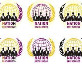 vinifpriya tarafından Nation Brotherhood için no 46
