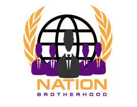 #36 for Nation Brotherhood by bristyislam1041