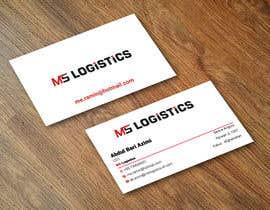 AnimashMondal tarafından I need a business card. için no 1