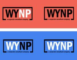 surjasen tarafından Design a Logo for professional corporate consultant company için no 48