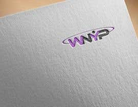 JaizMaya tarafından Design a Logo for professional corporate consultant company için no 55