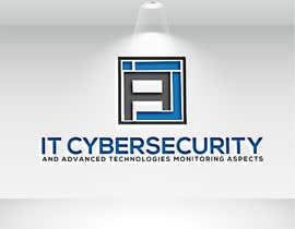 Nro 129 kilpailuun Abstract Corporate Logo käyttäjältä santadesign242