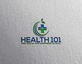 rubayetsumon85 tarafından Design a logo an event graphic and a flyer için no 73