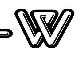 #87 for Logo for lipgloss line af erikacrea13
