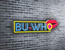 #80 for Logo for lipgloss line af designermamun57