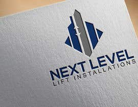 #316 untuk Design me a company logo oleh tahminaakther512