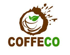 #42 untuk A logo for an eco friendly coffee cup brand (PLEASE READ DESCRIPTION) oleh istahmed16
