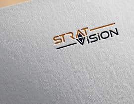#295 for Design a Logo af arifulislam001