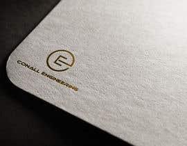 #218 untuk Logo Design for company in US oleh sujun360