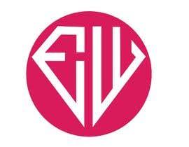 Nro 107 kilpailuun Make a Logo käyttäjältä plabonpalmer31