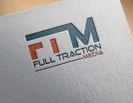 #76 untuk Design a logo FTM oleh farukrana21
