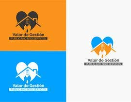 #203 for Create a Logo for a network of NGOs af aleemnaeem