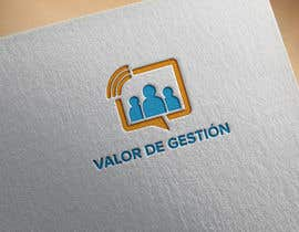 #194 for Create a Logo for a network of NGOs af tazninaakter99