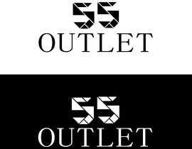 CristianHorta tarafından Crear logotipo para tienda en línea de marca de lujo için no 91