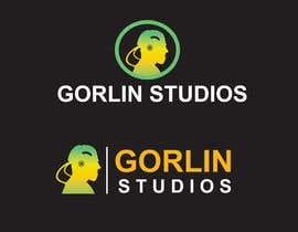 #18 cho Recording Studio Logo bởi saddam712