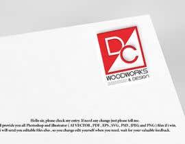 #268 cho DC WOODWORKS & DESIGN bởi talha609ss