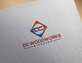 #309 cho DC WOODWORKS & DESIGN bởi shoheda50