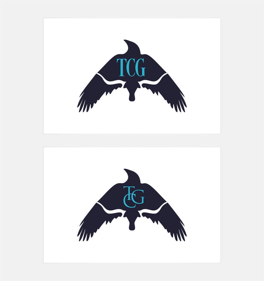 "Penyertaan Peraduan #                                        36                                      untuk                                         Design a Logo for Handmade ""Boho"" Boutique Jewellery"