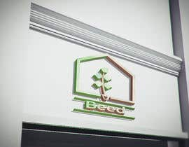 #68 untuk Need Logo Designer oleh Ebadullahnk