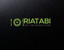 nº 168 pour Need a simple logo for street food videos par Moonsiajahan143