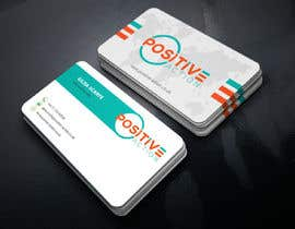 mdisrafil877 tarafından Business card design için no 105