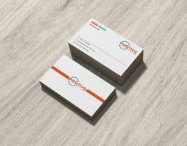 mahmud0174 tarafından Business card design için no 151