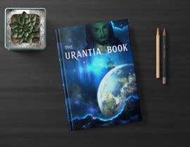 #21 for Design a complete book cover to promote sales of The Urantia Book  to a wide range of people worldwide  - 22/09/2019 10:33 EDT af ajith68