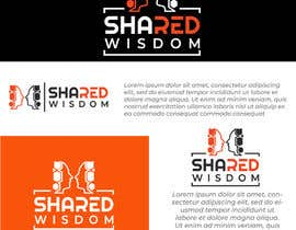 #179 for Professional Coaching and Consultancy Logo by Rakibul0696