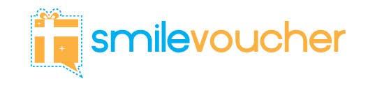 Inscrição nº 77 do Concurso para Logo Design for an online gift voucher store