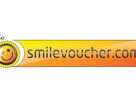 nº 33 pour Logo Design for an online gift voucher store par highspindesign