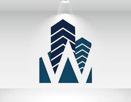 mdkawshairullah tarafından company logo - 22/09/2019 15:37 EDT için no 113
