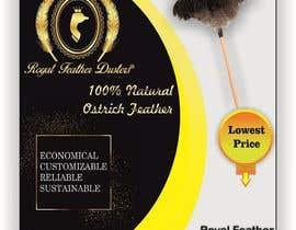 Nro 68 kilpailuun design a banner for a trade show käyttäjältä abhivivek011