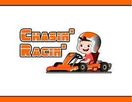 #192 cho Chasin' Racin' Circle Track Racing bởi Omarjmp