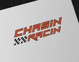 #171 cho Chasin' Racin' Circle Track Racing bởi RAHATDESIGN