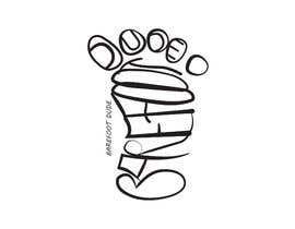 #1 for Logo for brand - 22/09/2019 22:23 EDT af ismailhossain122