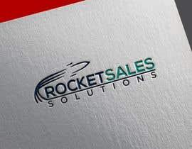#123 cho I need a company logo design bởi Toy05