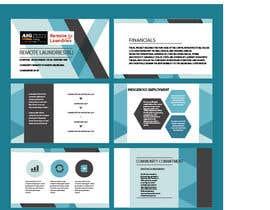 #22 for create a visual presentation af akmalhossen