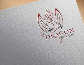 #83 cho design a simple logo bởi designguru3222