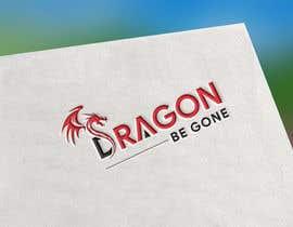 #86 cho design a simple logo bởi ksagor5100