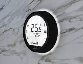 #52 cho Propose design for a smart ventilation control system bởi glendatwila