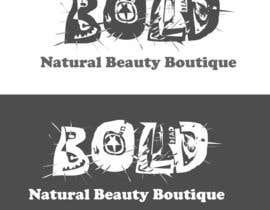 nº 144 pour Logo Design for Bold par rameshsoft2