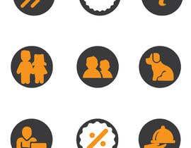 #8 untuk Create individual icons for a game oleh sharif106