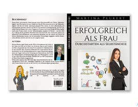 #14 for Give me a new book Design af arsalansolution