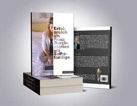 #6 for Give me a new book Design af Shtofff