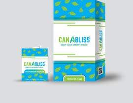 #8 untuk Can-a-bliss oleh RJZcreation