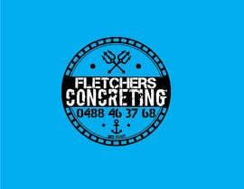 nº 27 pour Convert Logo to Vector file par DesignerBCS