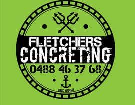 nº 28 pour Convert Logo to Vector file par DesignerBCS