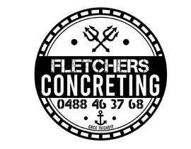 nº 23 pour Convert Logo to Vector file par salehakram342