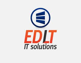 #53 for Logo Design for IT solutions website by mjuliakbar